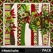 Ugly_christmas_sweater_borders_medium