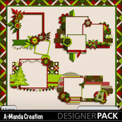Ugly_christmas_sweater_cluster_frames_medium