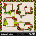 Ugly_christmas_sweater_cluster_frames_small