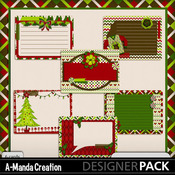Ugly_christmas_sweater_journal_cards_medium