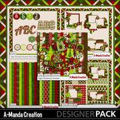 Ugly_christmas_sweater_bundle_1_medium