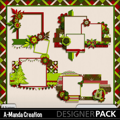Ugly_christmas_sweater_cluster_frames