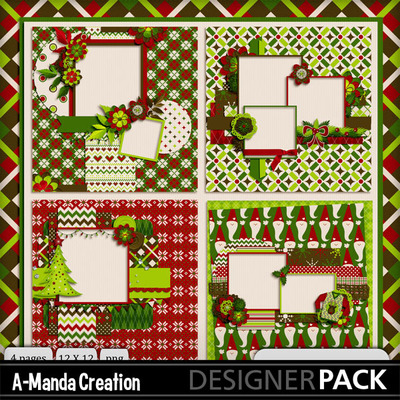 Ugly_christmas_sweater_quick_pages