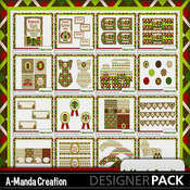Ugly_christmas_sweater_party_medium