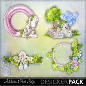Louisel_addons1_petitange_preview_medium