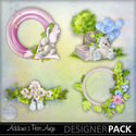 Louisel_addons1_petitange_preview_small