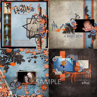 Tangerinegrunge_trio_08