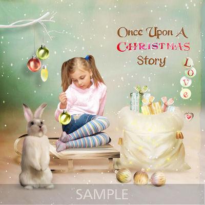 Onceuponchstoryprev-bundle_1_9_3