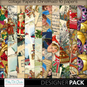Pdc_mm_collagepapers_christmas1_small