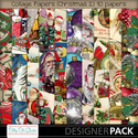 Pdc_mm_collagepapers_christmas2_small