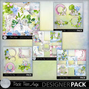 Louisel_pack_petitange_preview_medium