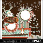 Festive_season_qpa1_medium