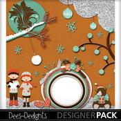 Festive_season_qpa2_medium