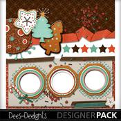 Festive_season_qpa3_medium