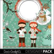 Festive_season_qpa8_medium