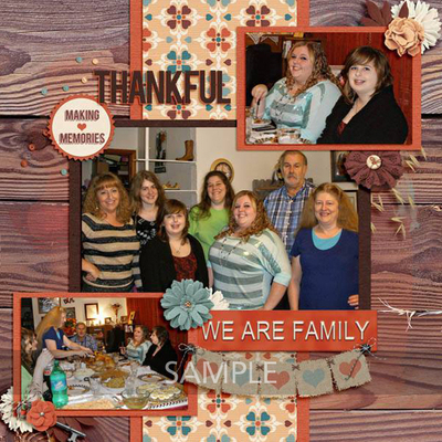 We_are_family_11