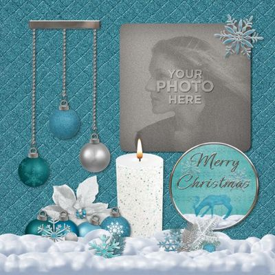 Winter_blue_christmas_12x12_pb-001