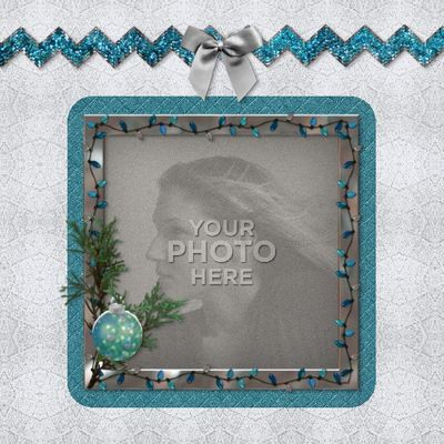 Winter_blue_christmas_12x12_pb-002