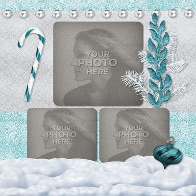 Winter_blue_christmas_12x12_pb-003