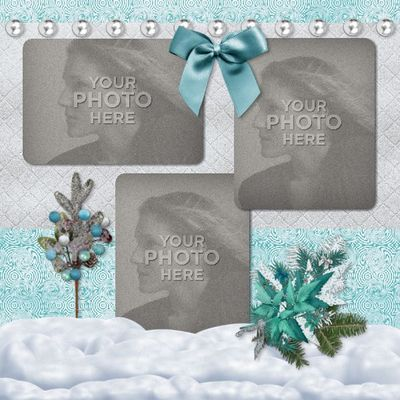 Winter_blue_christmas_12x12_pb-004
