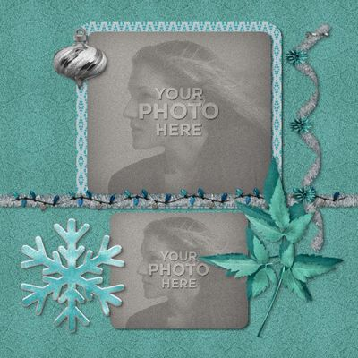 Winter_blue_christmas_12x12_pb-005