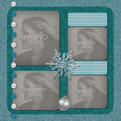 Winter_blue_christmas_12x12_pb-007