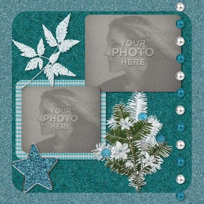 Winter_blue_christmas_12x12_pb-008