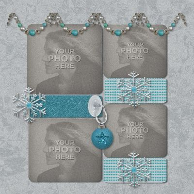 Winter_blue_christmas_12x12_pb-009