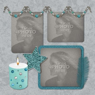 Winter_blue_christmas_12x12_pb-010