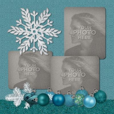 Winter_blue_christmas_12x12_pb-011