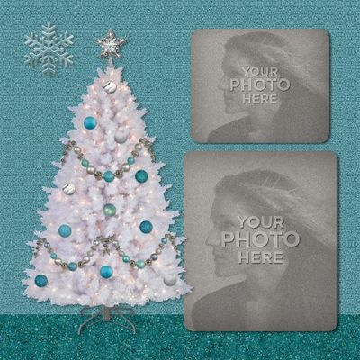 Winter_blue_christmas_12x12_pb-012