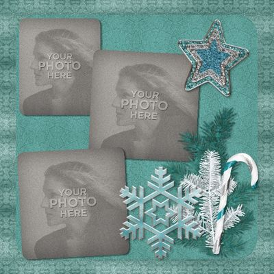 Winter_blue_christmas_12x12_pb-013