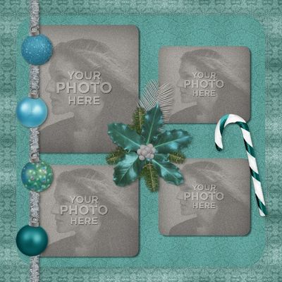 Winter_blue_christmas_12x12_pb-014