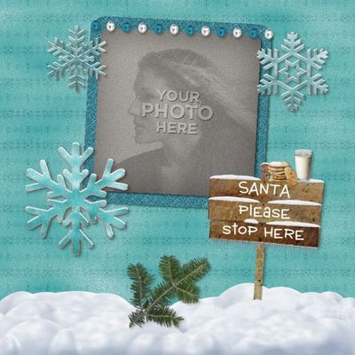 Winter_blue_christmas_12x12_pb-016