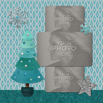 Winter_blue_christmas_12x12_pb-018