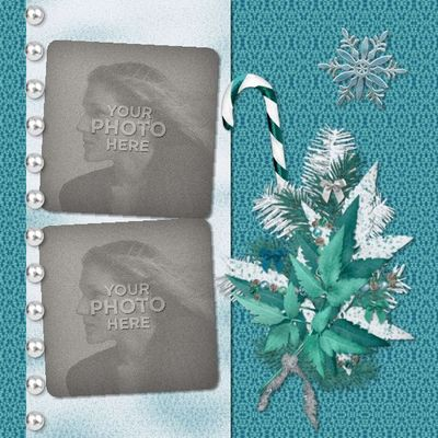 Winter_blue_christmas_12x12_pb-020
