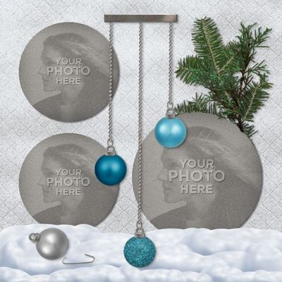 Winter_blue_christmas_12x12_pb-022