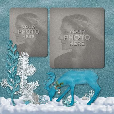 Winter_blue_christmas_12x12_pb-023