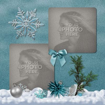 Winter_blue_christmas_12x12_pb-024