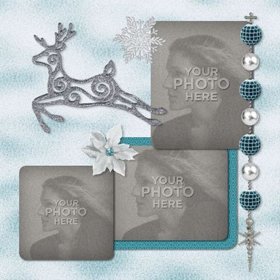 Winter_blue_christmas_12x12_pb-026