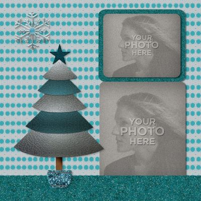 Winter_blue_christmas_12x12_pb-027