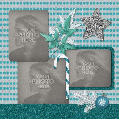 Winter_blue_christmas_12x12_pb-028