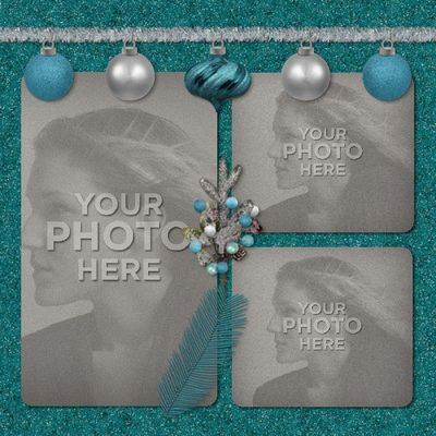 Winter_blue_christmas_12x12_pb-029