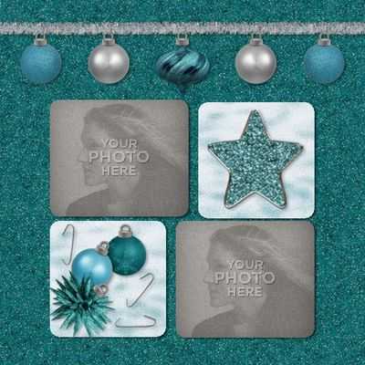 Winter_blue_christmas_12x12_pb-030