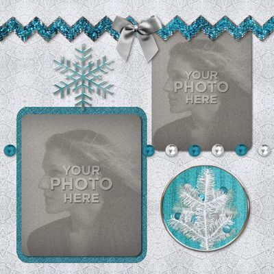 Winter_blue_christmas_12x12_pb-031