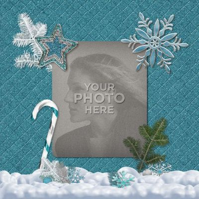 Winter_blue_christmas_12x12_pb-032