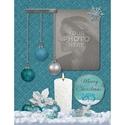 Winter_blue_christmas_8x11_pb-001_small