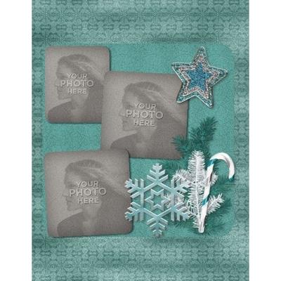 Winter_blue_christmas_8x11_pb-013