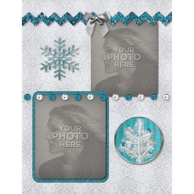 Winter_blue_christmas_8x11_pb-031