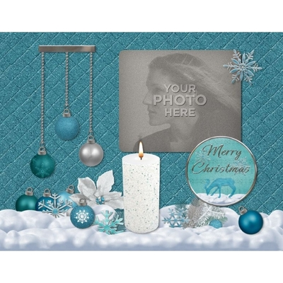 Winter_blue_christmas_11x8_pb-001